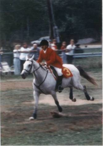 Way to go Russ! !